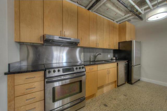 Sold Property   710 Colorado ST #I-2 Austin, TX 78701 16