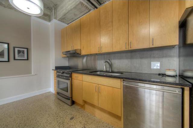Sold Property   710 Colorado ST #I-2 Austin, TX 78701 18