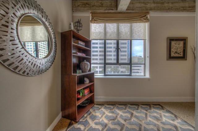 Sold Property   710 Colorado ST #I-2 Austin, TX 78701 2