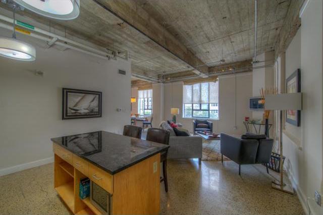 Sold Property   710 Colorado ST #I-2 Austin, TX 78701 20