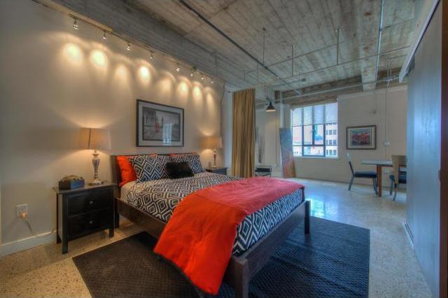 Sold Property   710 Colorado ST #I-2 Austin, TX 78701 28