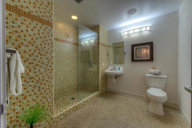 Sold Property   710 Colorado ST #I-2 Austin, TX 78701 29