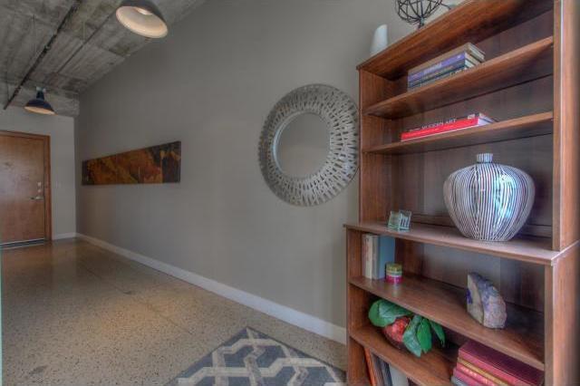 Sold Property   710 Colorado ST #I-2 Austin, TX 78701 3