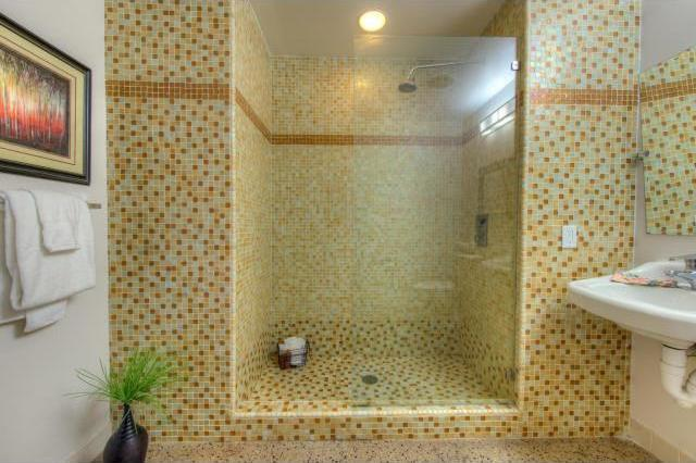 Sold Property   710 Colorado ST #I-2 Austin, TX 78701 30