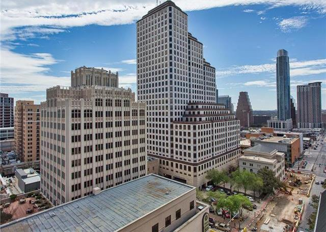 Sold Property   710 Colorado ST #I-2 Austin, TX 78701 34