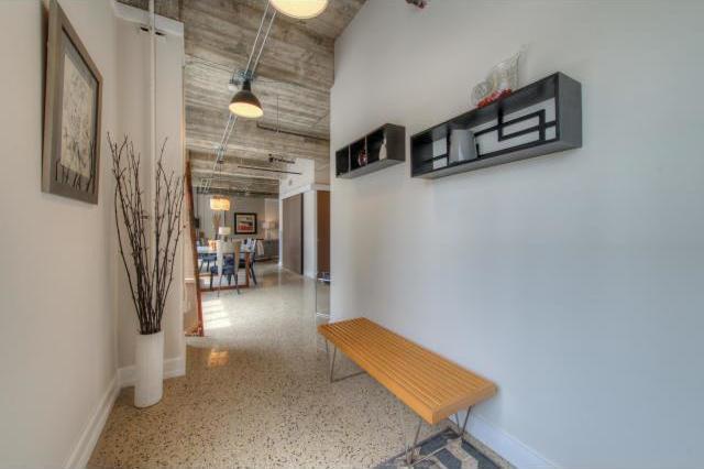 Sold Property   710 Colorado ST #I-2 Austin, TX 78701 4