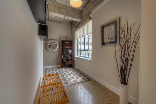 Sold Property   710 Colorado ST #I-2 Austin, TX 78701 5