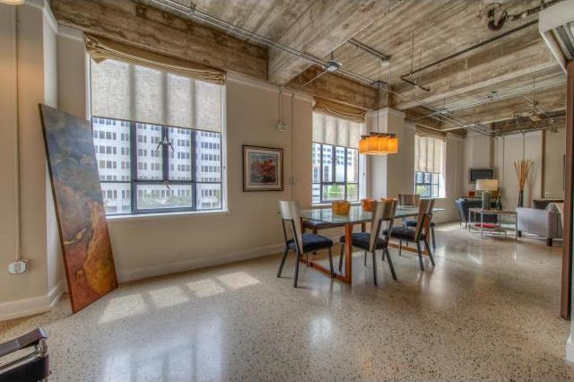 Sold Property   710 Colorado ST #I-2 Austin, TX 78701 6