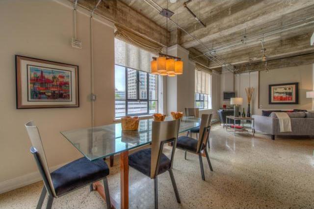 Sold Property   710 Colorado ST #I-2 Austin, TX 78701 7