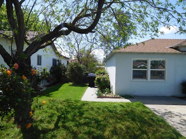 Closed | 763 Lincoln St  Hanford, CA 93230 2