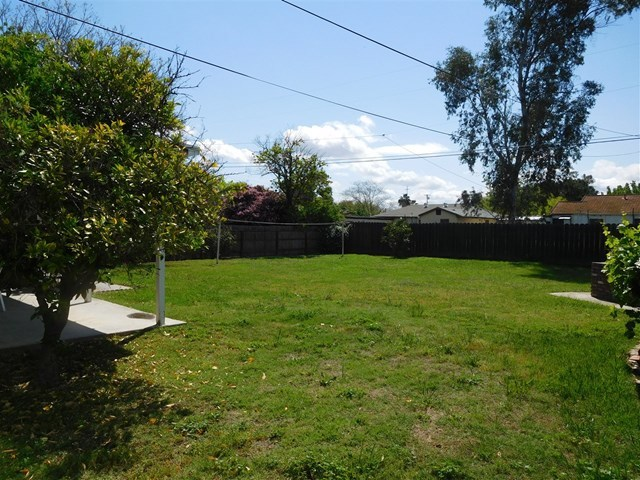Closed | 763 Lincoln St  Hanford, CA 93230 21