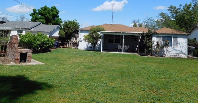 Closed | 763 Lincoln St  Hanford, CA 93230 23