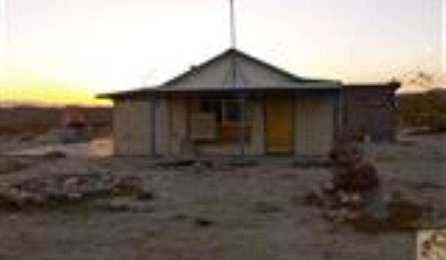 Pending | 7291 WOODWARD Avenue 29 Palms, CA 92277 10