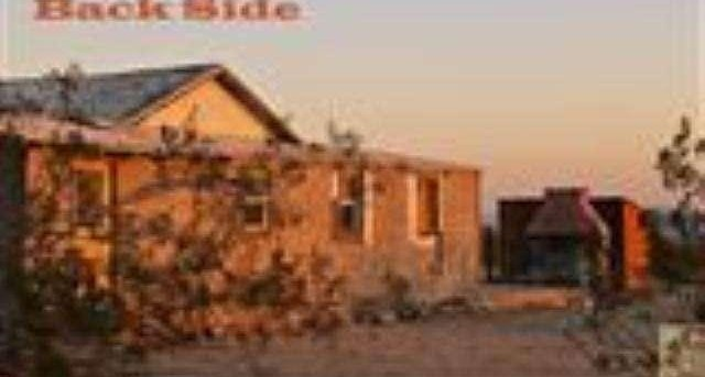 Pending | 7291 WOODWARD Avenue 29 Palms, CA 92277 12