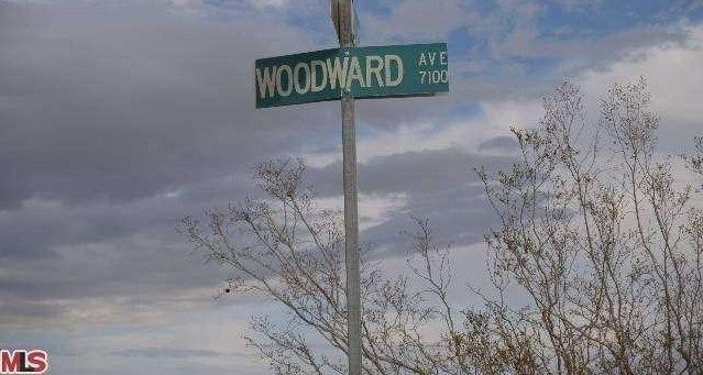 Pending | 7291 WOODWARD Avenue 29 Palms, CA 92277 26