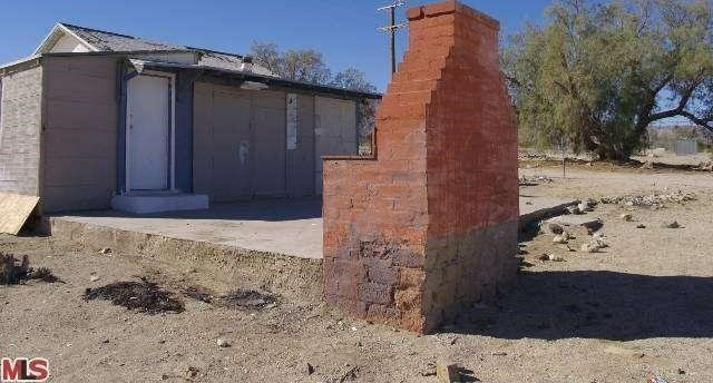 Pending | 7291 WOODWARD Avenue 29 Palms, CA 92277 5