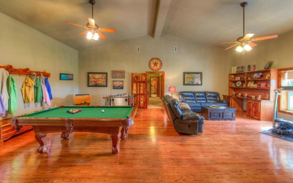 Sold Property | 695 County Rd 344  Jarrell, TX 76537 10