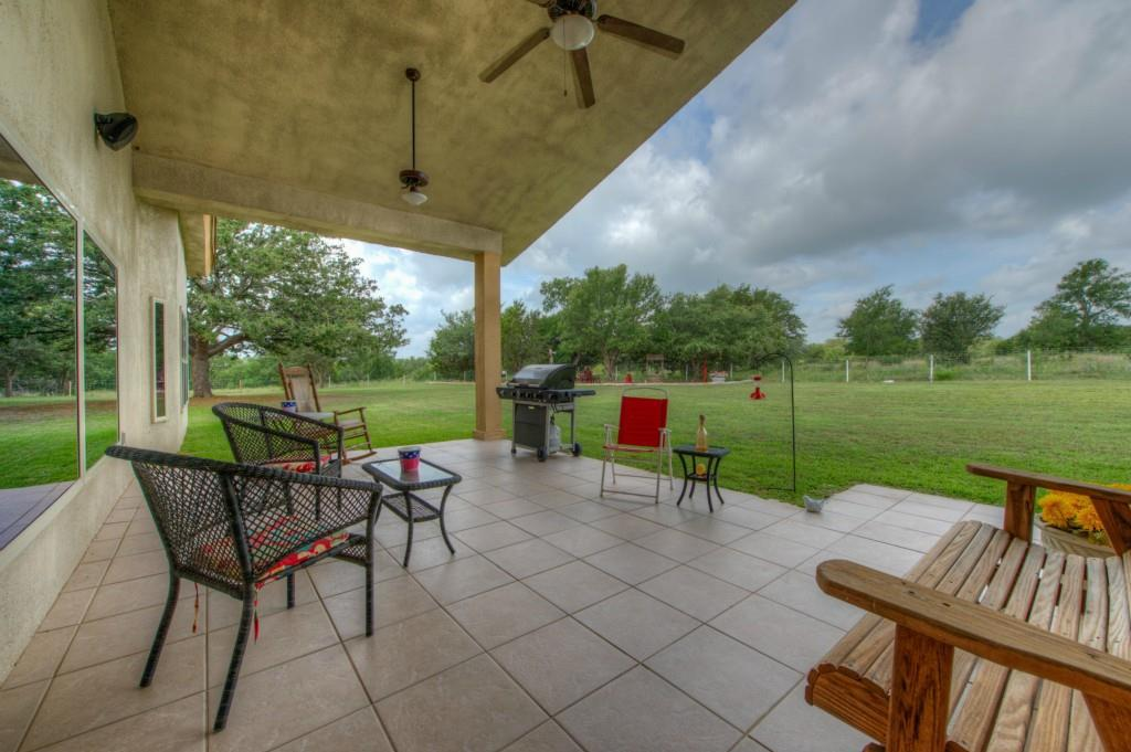 Sold Property | 695 County Rd 344  Jarrell, TX 76537 13