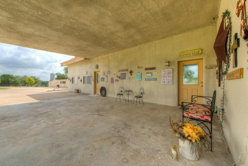 Sold Property | 695 County Rd 344  Jarrell, TX 76537 14
