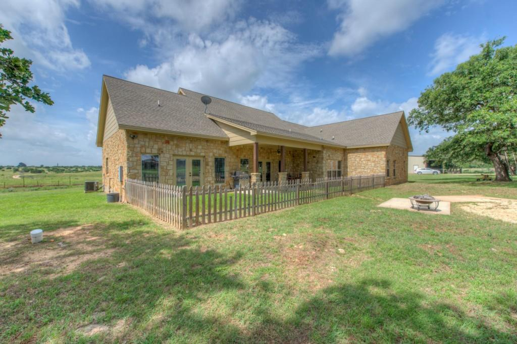 Sold Property | 695 County Rd 344  Jarrell, TX 76537 24