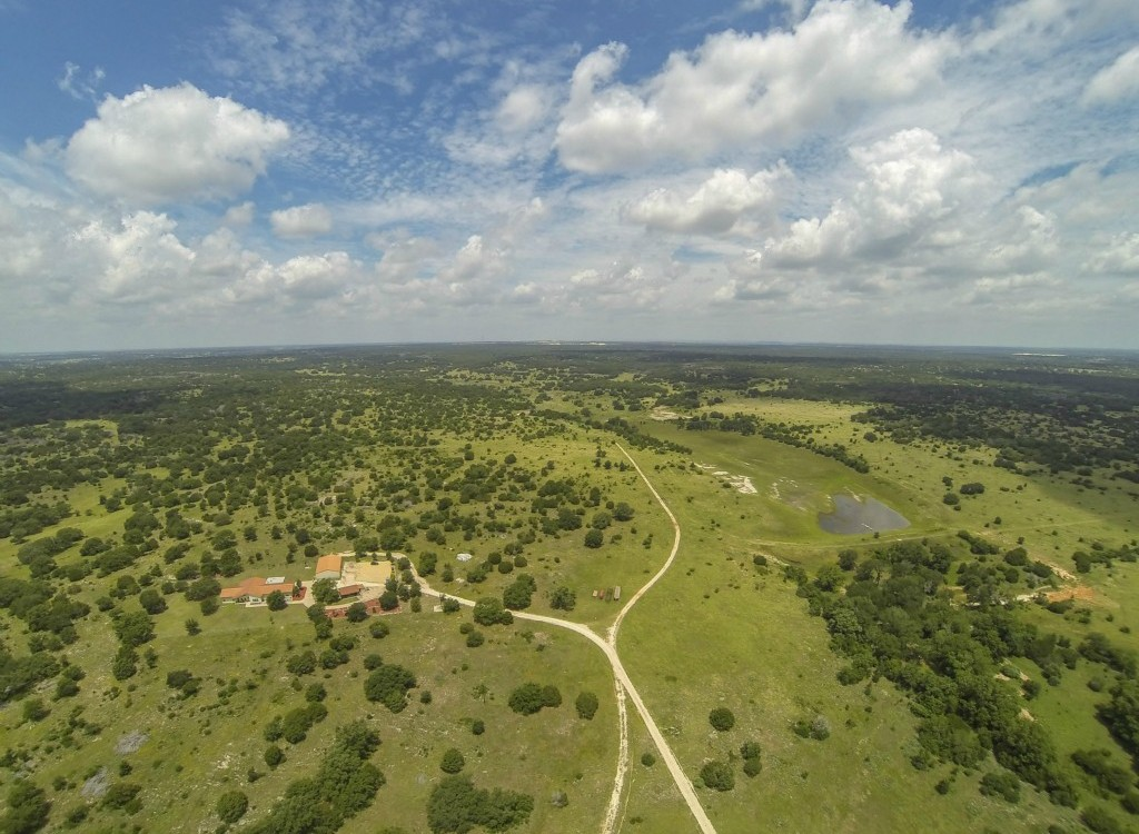 Sold Property | 695 County Rd 344  Jarrell, TX 76537 26