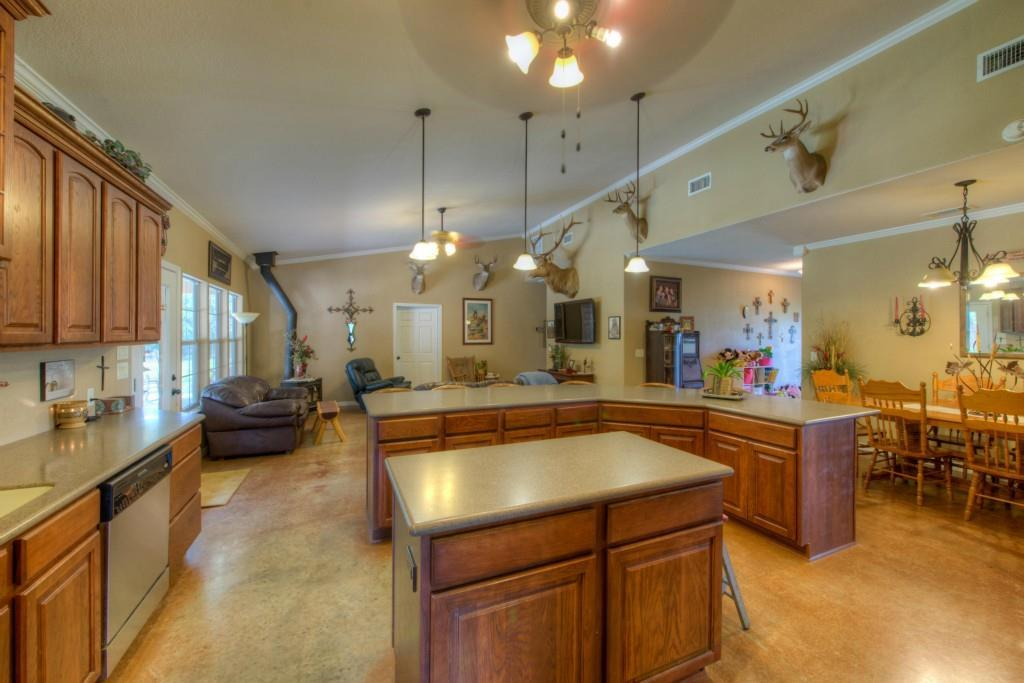 Sold Property | 695 County Rd 344  Jarrell, TX 76537 29