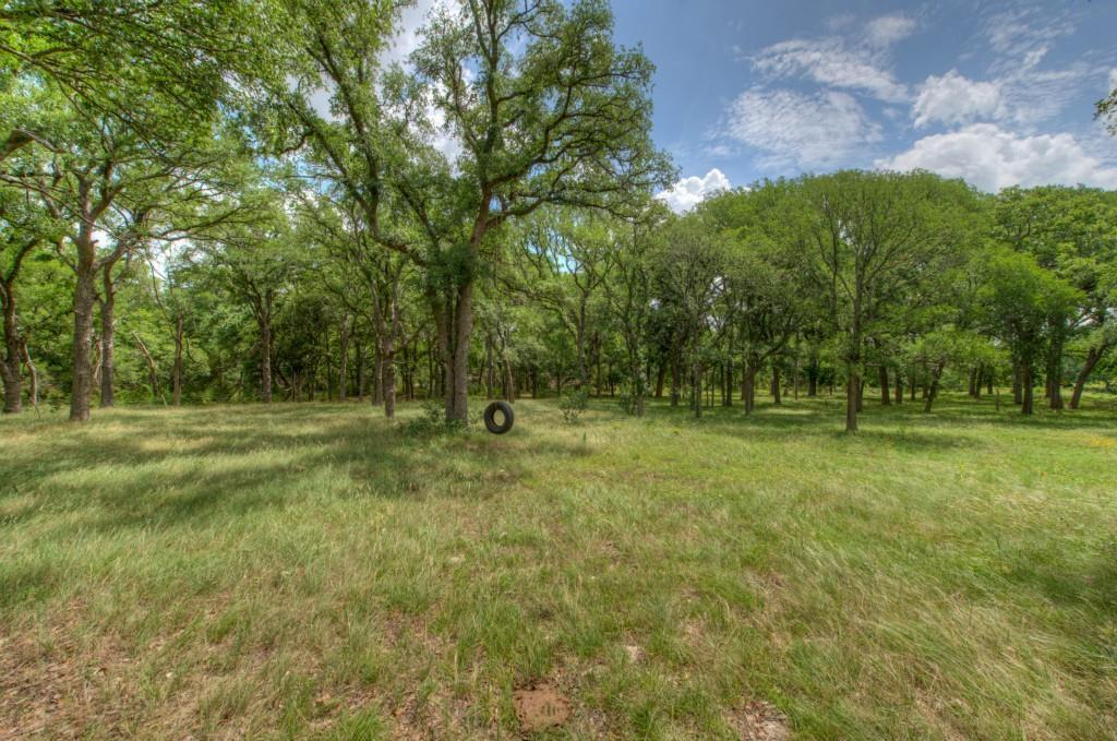 Sold Property | 695 County Rd 344  Jarrell, TX 76537 32