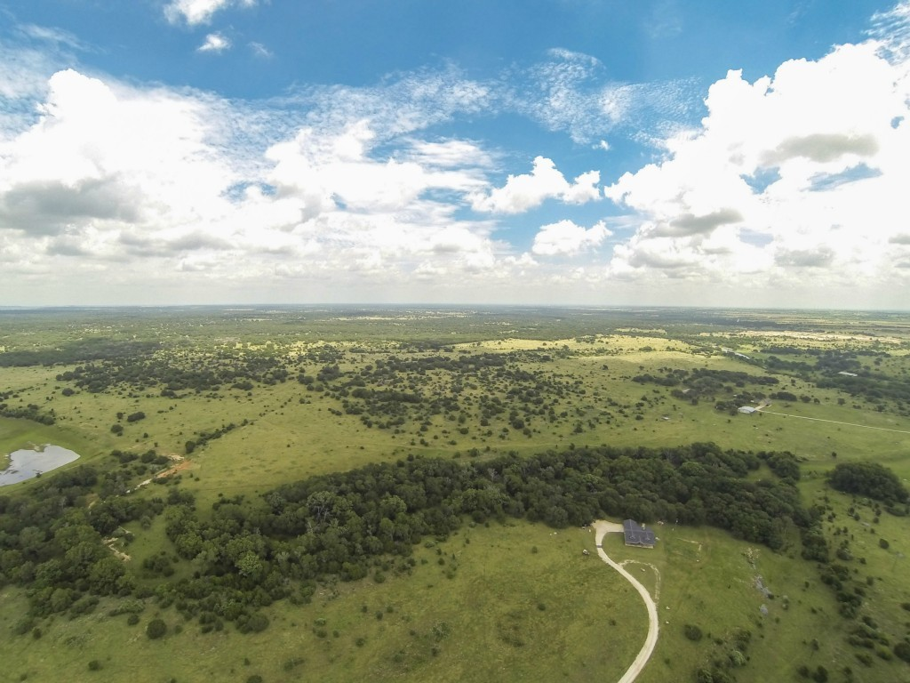 Sold Property | 695 County Rd 344  Jarrell, TX 76537 33