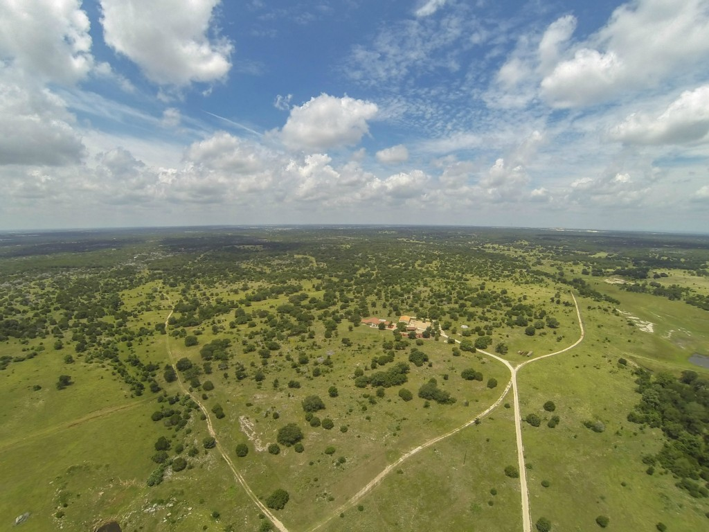 Sold Property | 695 County Rd 344  Jarrell, TX 76537 35
