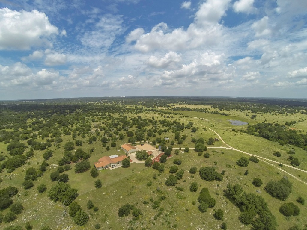 Sold Property | 695 County Rd 344  Jarrell, TX 76537 36
