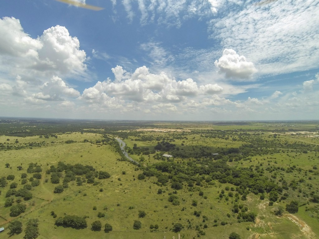 Sold Property | 695 County Rd 344  Jarrell, TX 76537 39