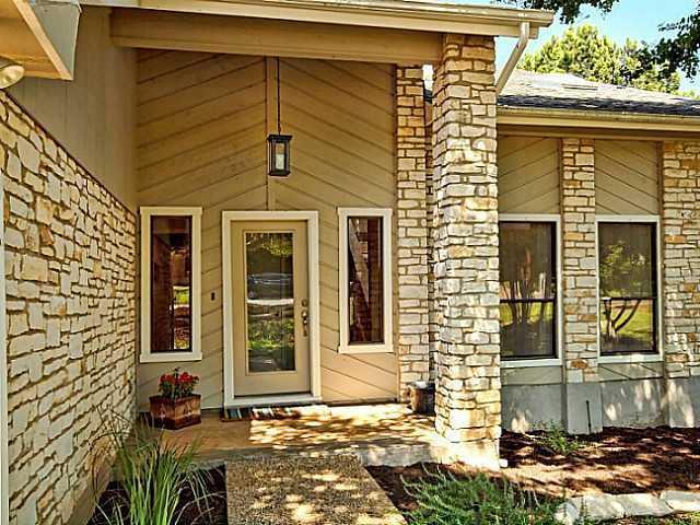 Sold Property | 5710 Rain Creek PKWY Austin, TX 78759 1