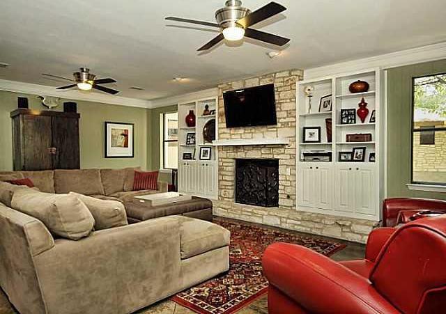 Sold Property | 5710 Rain Creek PKWY Austin, TX 78759 10