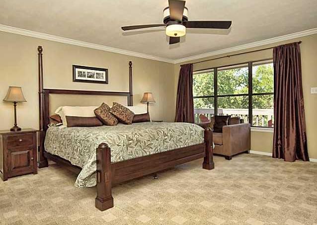 Sold Property | 5710 Rain Creek PKWY Austin, TX 78759 11