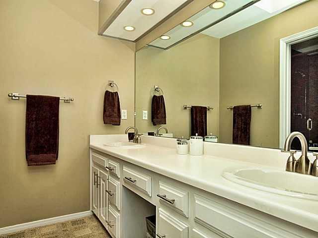 Sold Property | 5710 Rain Creek PKWY Austin, TX 78759 12