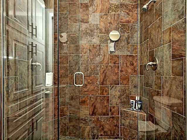 Sold Property | 5710 Rain Creek PKWY Austin, TX 78759 13