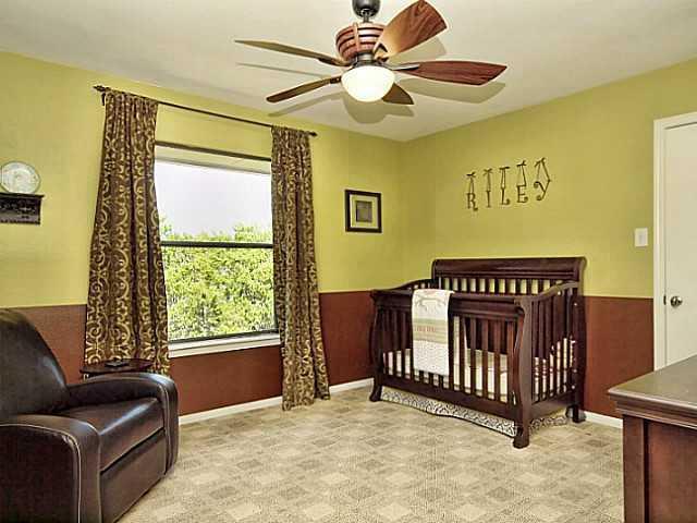 Sold Property | 5710 Rain Creek PKWY Austin, TX 78759 15