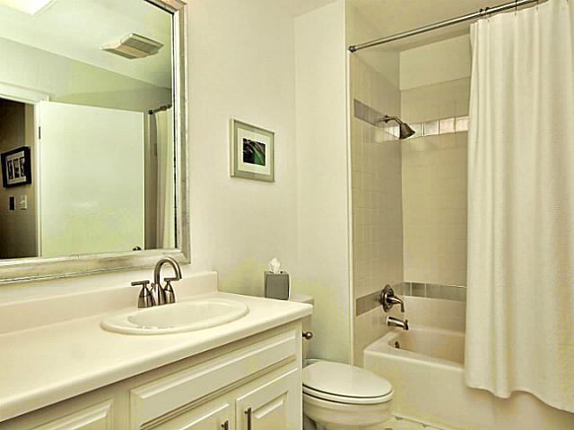 Sold Property | 5710 Rain Creek PKWY Austin, TX 78759 16
