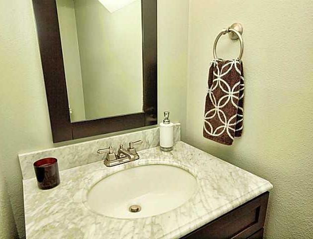 Sold Property | 5710 Rain Creek PKWY Austin, TX 78759 18