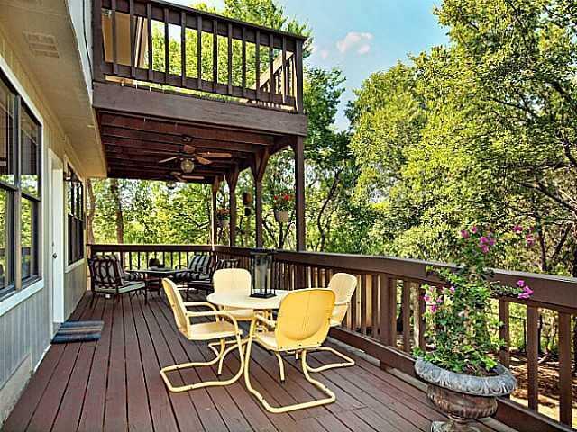 Sold Property | 5710 Rain Creek PKWY Austin, TX 78759 19