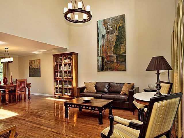Sold Property | 5710 Rain Creek PKWY Austin, TX 78759 2