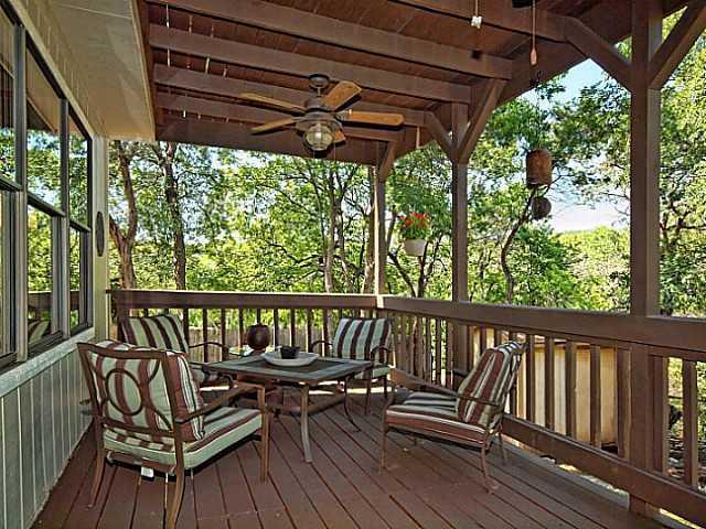 Sold Property | 5710 Rain Creek PKWY Austin, TX 78759 20
