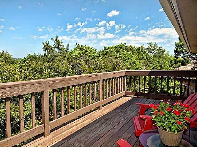 Sold Property | 5710 Rain Creek PKWY Austin, TX 78759 21