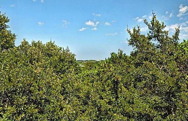 Sold Property | 5710 Rain Creek PKWY Austin, TX 78759 23
