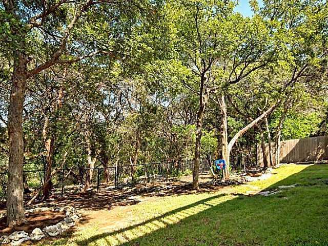 Sold Property | 5710 Rain Creek PKWY Austin, TX 78759 24