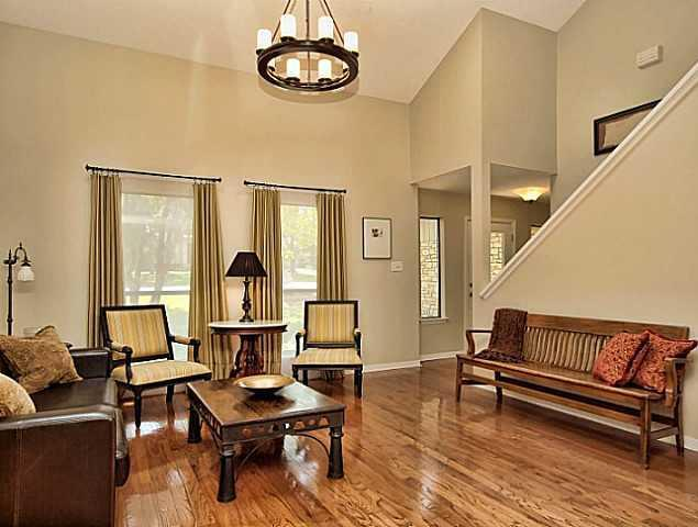 Sold Property | 5710 Rain Creek PKWY Austin, TX 78759 3