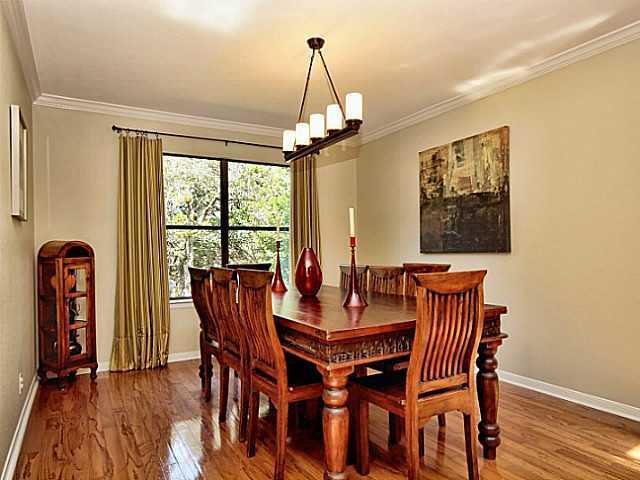 Sold Property | 5710 Rain Creek PKWY Austin, TX 78759 4