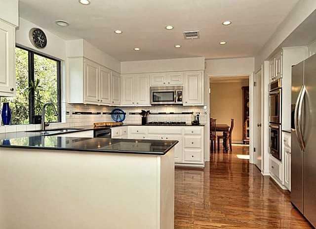 Sold Property | 5710 Rain Creek PKWY Austin, TX 78759 5