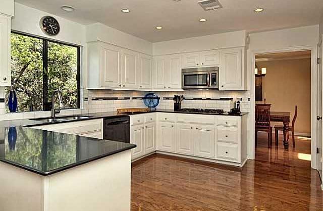 Sold Property | 5710 Rain Creek PKWY Austin, TX 78759 6