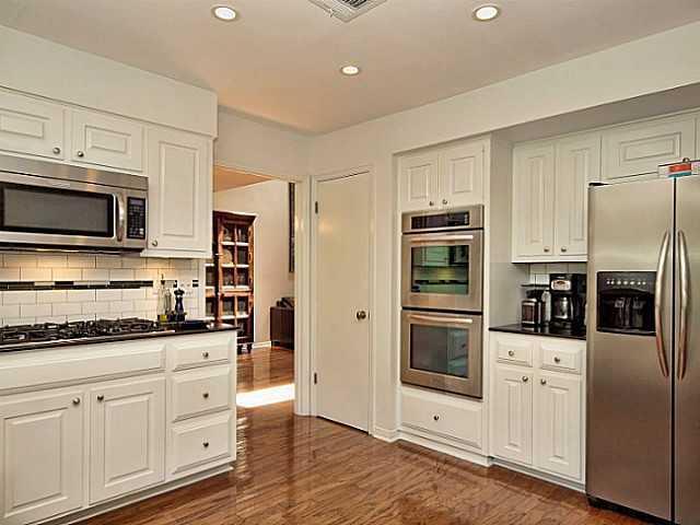 Sold Property | 5710 Rain Creek PKWY Austin, TX 78759 7